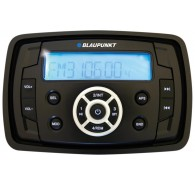 Blaupunkt BPCAPRI220 Marine Radio / MP3 Player
