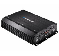 Blaupunkt BPEMA455 EMA 480 Watt 4 Channel Amplifier