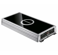 Blaupunkt BPGTA470DSP GTA DSp 400 Watt 4 Channel Amplifier