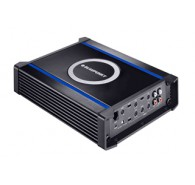 Blaupunkt BPGTA270DSP GTA DSP 200 Watt 2 Channel Amplifier