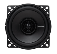 "Prime 4"" 2-Way Full-Range Speaker"