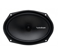 "Prime 6""x9"" 2-Way Full-Range Speaker"