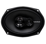 "Prime 6""x9"" 3-Way Full-Range Speaker"