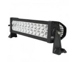 13 Inch Double Light Bar