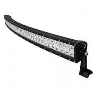 50 Inch Curved Double Light Bar