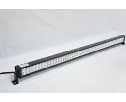 52 Inch Double Light Bar
