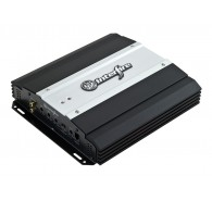 G Series 2 Channel G2-600