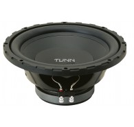T Series Woofers TW-104