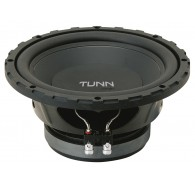 T Series Woofers TW-124