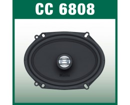 2-Way Coaxial System