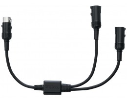 Kenwood Marnie Remote Controller Branch Cable