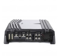 Kenwood 4/3/2 - Channel Power Amplifier
