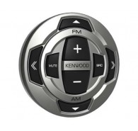 Kenwood Marnie Wired Remote Control
