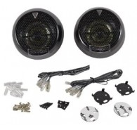 Kenwood 13/16' Component Tweeter