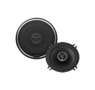 Kenwood Excelon 5-1/4' 2-Way Speaker