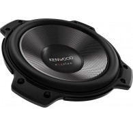Kenwood Excelon 10