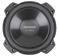 Kenwood Excelon 12