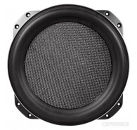 Kenwood Excelon 12' Oversided Shallow Subwoofer