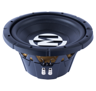 "Street Reference 10"" 4Ω SVC Subwoofer"