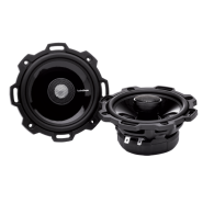 "Power 4"" 2-Way Full-Range Speaker"