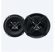 "6""1/2 (16 cm) High Power 3-way Speakers"